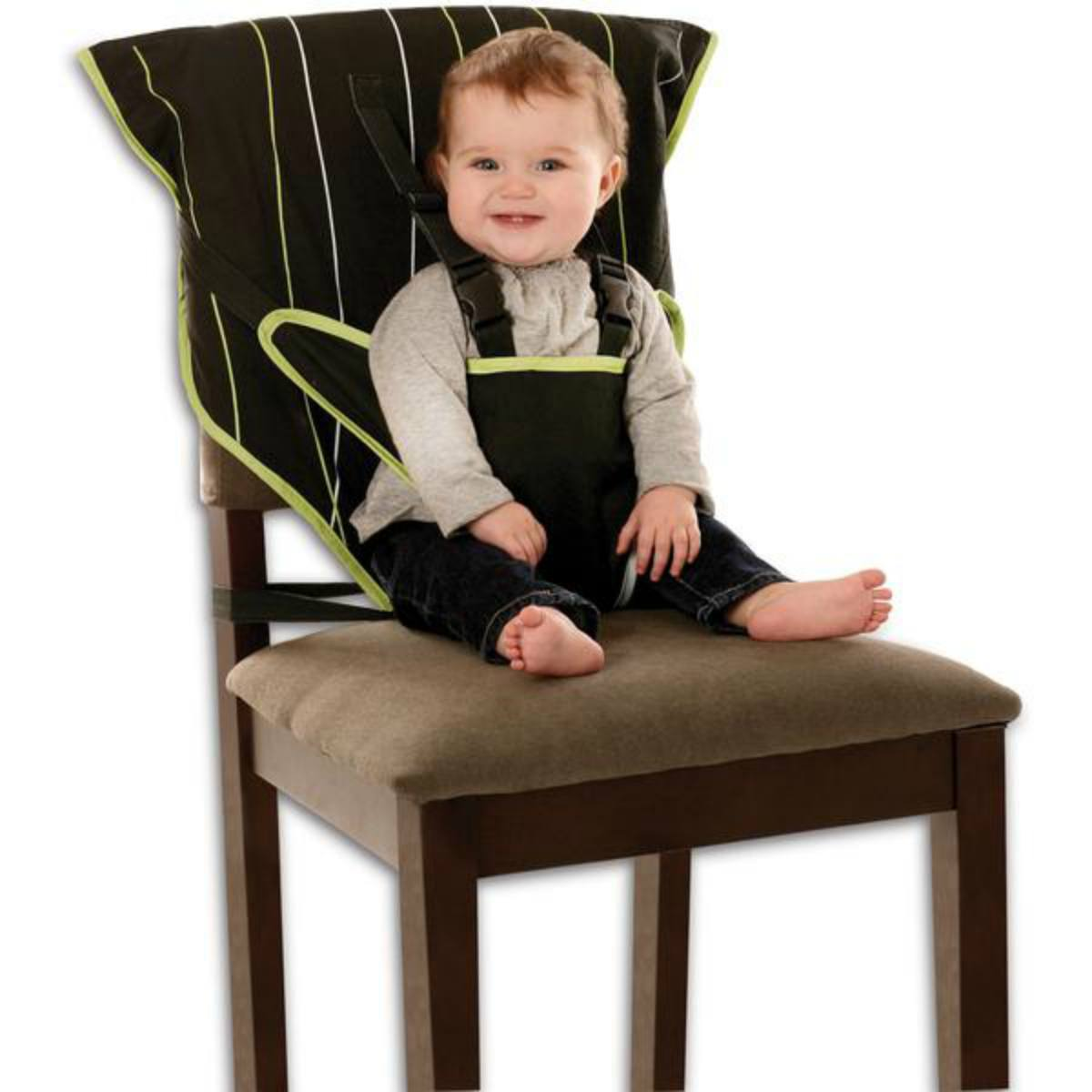 Baby Cozy Cover Easy Seat | Christmas Gift Ideas For Dad | baby first christmas gift ideas