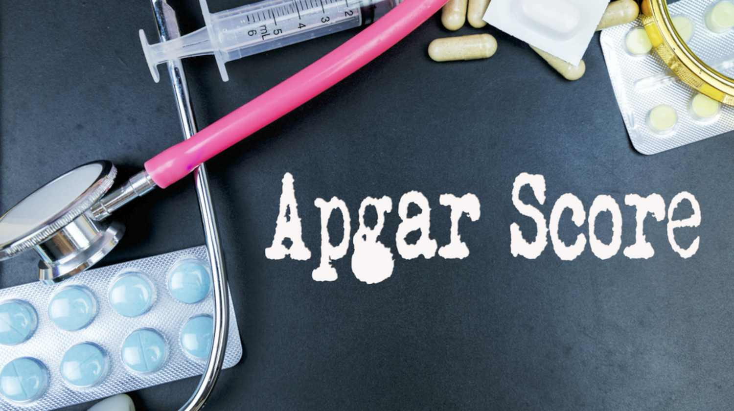 Feature | What Is The Apgar Score Test And What Does It Mean?